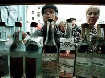http://img.lenta.ru/news/2009/10/19/vodka/picture.jpg