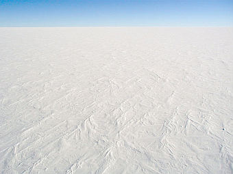 http://img.lenta.ru/news/2009/11/12/ice/picture.jpg