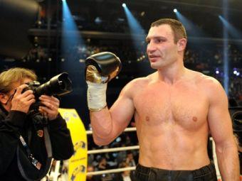 http://img.lenta.ru/news/2009/12/14/boxing/picture.jpg