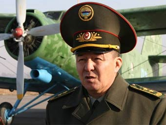 Авторынки Киргизии. АВТОРЫНОК МНОГОНАДО.net, авторынок ...