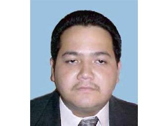 В Мексике пойман один из самых разыскиваемых наркобаронов