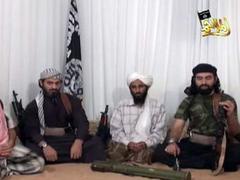 """Глава йеменской ячейки """"Аль-Каеды"""" убит в перестрелке"""