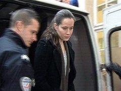 Племянницу замминистра обороны Великобритании осудили на 15 лет