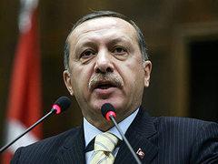 Турция простила Израиль со второй попытки