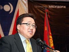 В Монголии объявлен мораторий на смертную казнь