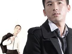 В Китае разогнали несанкционированный конкурс красоты среди геев