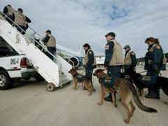Куба пустила американцев в свое воздушное пространство