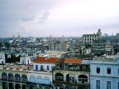 В психиатрической клинике на Кубе от холода погибли 26 пациентов