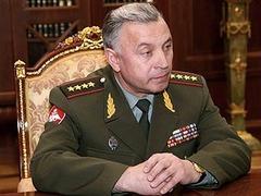 В Брюсселе соберутся начальники генштабов России и НАТО