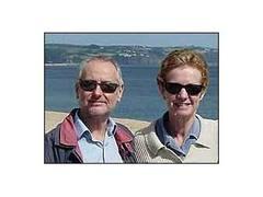 Пираты пригрозили убить британскую пару через пять дней