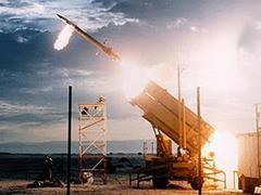 Россия попросила НАТО объясниться по ЗРК Patriot вблизи Калининграда