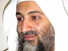 Бин Ладен пригрозил США новыми терактами