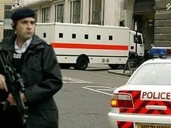 Британских судей заставят смягчить подход к обвиняемым