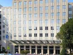 Российские аналитические центры признаны одними из лучших в мире