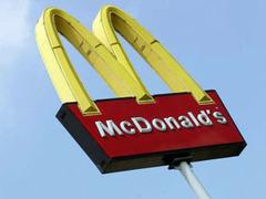 Голландский McDonald's оштрафовали за увольнение щедрой работницы