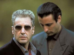 Экономический кризис увеличил прибыль итальянской мафии