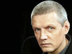 Коллектив Театра Станиславского взбунтовался против Александра Галибина