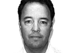 В Австралии начался суд над убийцами местного миллионера Рокфеллера