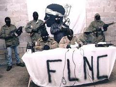 Террористы признались в организации взрывов на Корсике