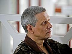 Московские власти проверят жалобу актеров на Александра Галибина