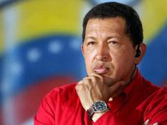 Куба поможет Венесуэле преодолеть энергетический кризис