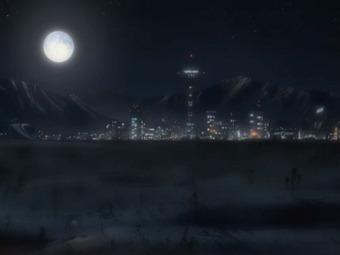 Названы сроки выхода новой части Fallout