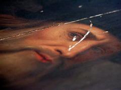 Эстонцы докажут подлинность автопортрета Леонардо да Винчи