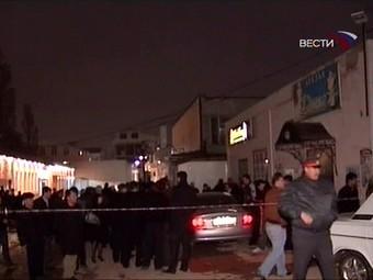 "Кадр телеканала ""Вести"", архив"