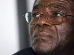 В Экваториальной Гвинее раскрыли заговор против президента