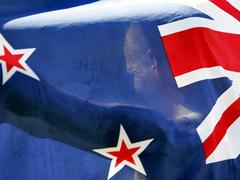 Новозеландский премьер предложил поместить на флаге изображение папоротника