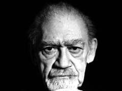 В США скончался фантаст Уильям Тенн