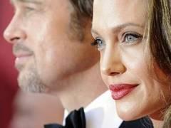 Джоли и Питт подают иск к написавшему о их разводе таблоиду
