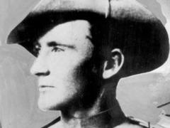 Великобританию попросили посмертно помиловать народных героев Австралии