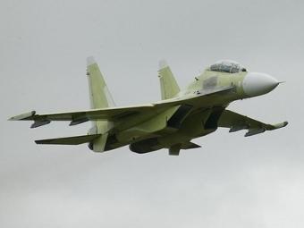 Продажи российского оружия за десять лет достигли 60 миллиардов долларов!