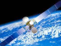 "Боливия запустит спутник ""Тупак Катари"""