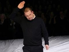 Модельер Александр Маккуин покончил с собой