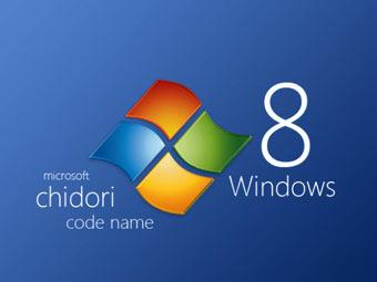 Изображение с сайта windows8news.com