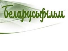 Белорусские кинематографисты стали меньше пить