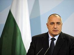 Болгария собралась присоединиться к американской системе ПРО