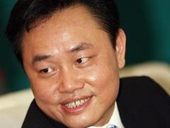 "Китайскому ""убийце цен"" предъявили обвинения"