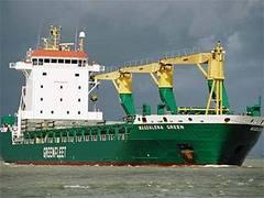 Датский судовладелец придумал способ наказать пиратов
