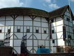 Театр Шекспира победит два 400-летних предрассудка