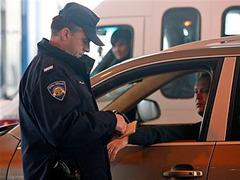 В Хорватии задержана партия контрафактных духов на сумму 860 тысяч долларов