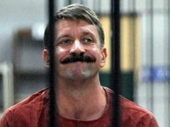 Виктора Бута вызвали в суд