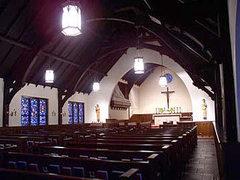 """Англиканские епископы предложили христианам """"углеродный пост"""""""