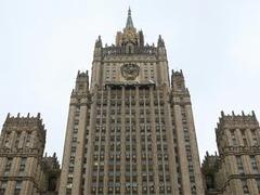 Россиян предостерегли от поездок в Бангкок