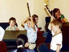 В чешских школах запретят мобильные