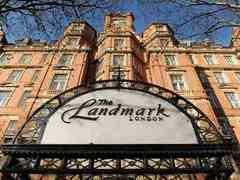 Саудовского принца обвинили в убийстве в лондонском отеле