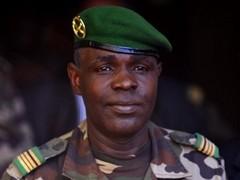 Нигерская хунта назначила своего лидера президентом