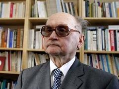 Сокращение пенсии Ярузельскому признали неконституционным